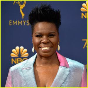 Leslie Jones Will Host Emmy Awards Nominations 2020