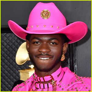 Lil Nas X Created Second Twitter After Site Blocked Verified Accounts From Posting