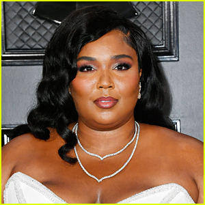 Lizzo Calls Out the Landlord Who Kicked Her Out of Her Rental Home Days Early