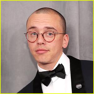 Logic Says He's Retiring, New Album 'No Pressure' Will Be His Last