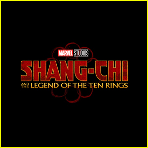 Marvel's 'Shang Chi' Set to Resume Filming Soon