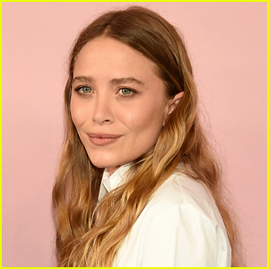 Mary-Kate Olsen Seen Out For First Time Since Filing For Divorce From Olivier Sarkozy