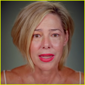 Mary Kay LeTourneau Dead - Controversial Ex-Teacher & Convicted Sex Offender Dies at 58