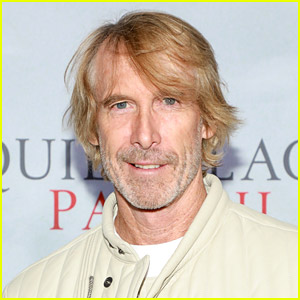 SAG-AFTRA Is Telling Actors Not to Work on Michael Bay's Pandemic Movie 'Songbird'