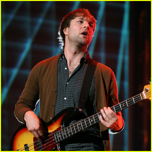 Maroon 5's Mickey Madden Arrested Amid Domestic Violence Allegation