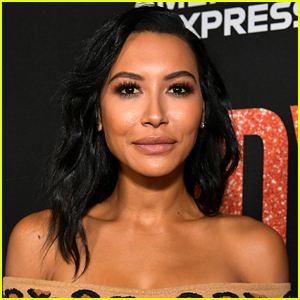 Authorities Give Update on Naya Rivera Investigation After Cabins Around Lake Piru Are Searched