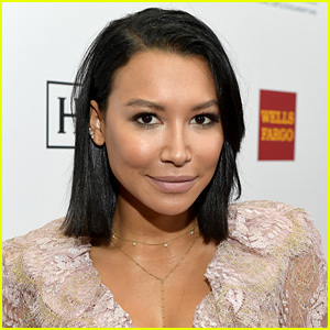 Search for Naya Rivera Now a 'Recovery' Mission, According to Authorities