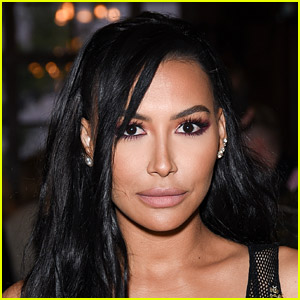 Naya Rivera Missing, Feared Dead After Boating Trip With Son Josey