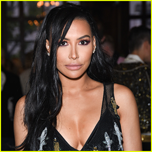 Naya Rivera Missing, Presumed Dead After Boating Trip With Son Josey