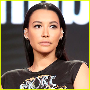 Search for Naya Rivera Will Continue at 'First Light' on Thursday, Sheriff Confirms