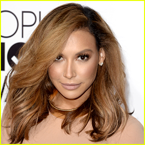 Source Speaks Out About Naya Rivera's Loved Ones as They Await News