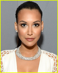 See How Underwater Robots Are Being Used in the Search Naya Rivera