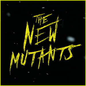 The Opening Scene of 'The New Mutants' is Online Now - Watch Here!