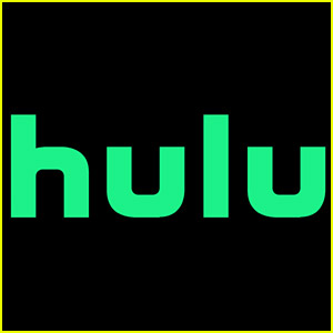 New on Hulu in August 2020 - Plus, See Everything Leaving!