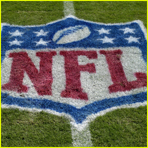 95 NFL Players Have Tested Positive for Coronavirus