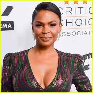 Nia Long Says She Too Was Discriminated Against During Her Audition For 'Charlie's Angels'