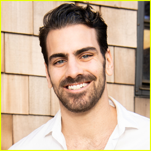 Nyle DiMarco is Developing a Comedy Series About His Life!