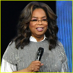 Oprah Winfrey's Magazine Will Stop Publishing in Print at the End of 2020