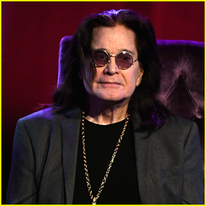 Ozzy Osbourne Was Convinced He Was Dying Following Health Issues