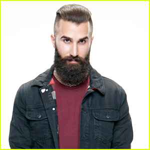 Big Brother Star Paul Abrahamian Reveals Why He Will Not Be In Upcoming All-Stars Season