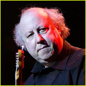 Peter Green Dead - Fleetwood Mac Co-Founder Dies at 73