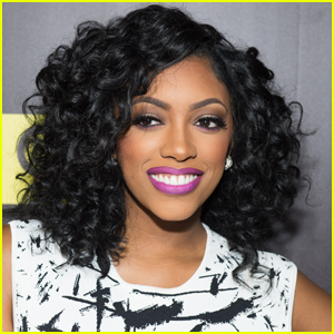 Porsha Williams Arrested at Breonna Taylor Protest