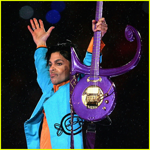 Prince Estate Releases Previously Unreleased 'I Could Never Take the Place of Your Man (1979 Version)' - Listen & Read the Lyrics!