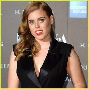 Princess Beatrice Was Actually Supposed To Be Named This