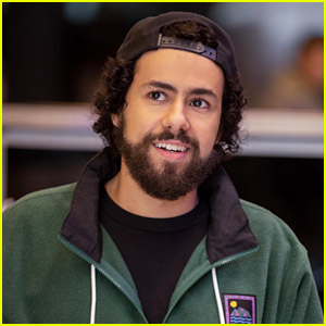 Hulu Renews 'Ramy' for a Third Season