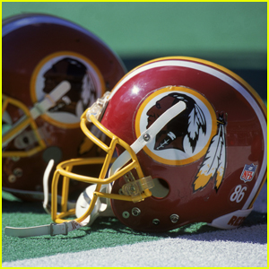 Washington Redskins Are Reviewing Their Team Name After Years of Controversy & Backlash