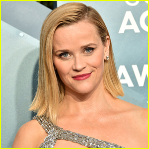 Reese Witherspoon Congratulates Co-Stars Who Were Nominated for Emmy Awards After She Was Totally Snubbed