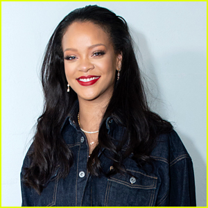 Rihanna Promises Fans That Her New Music Will Be Worth The Wait