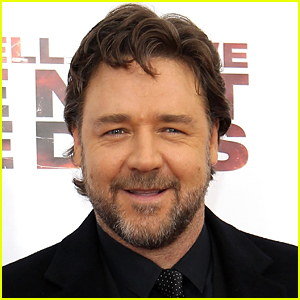 Russell Crowe Talks About A Possible 'Gladiator' Sequel Pointing Out That He Possibly Wouldn't Be In It