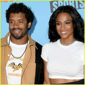 Russell Wilson Voices Concern Over NFL Season Amid Pandemic & Ciara's Pregnancy