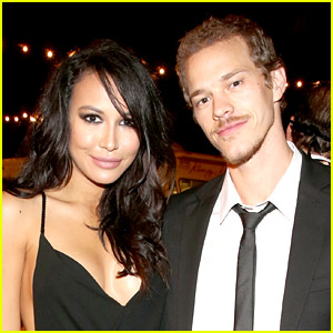 Ryan Dorsey Breaks Silence on Ex-Wife Naya Rivera's Death: 'Josey Will Never Forget Where He Came From'