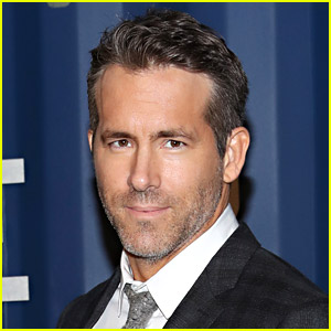 Ryan Reynolds Launches Diversity Program, Will Pay & House 10-20 Trainees on Next Project