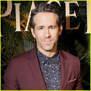 Ryan Reynolds Spoofed This Netflix Show To Address 'Deadpool 3' Delay