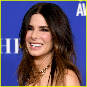 Sandra Bullock Celebrates Her Birthday with an A-List Birthday Gathering