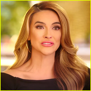 Chrishell Stause's Split from Justin Hartley Is the Focus of 'Selling Sunset' Season 3 Trailer