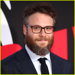 Seth Rogen Sparks Reaction After Saying He Was 'Fed a Huge Amount of Lies About Israel'