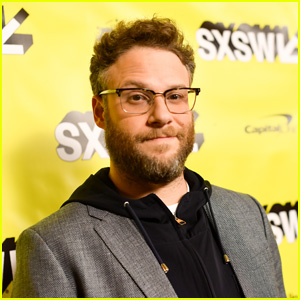 Seth Rogen Reveals 'Pineapple Express' Sequel Was Turned Down by the Studio