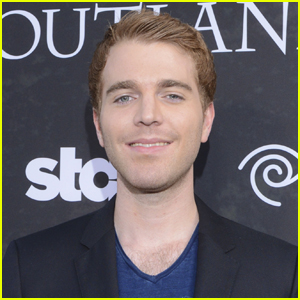 Target Announces They Are Removing Shane Dawson's Books Amid Backlash
