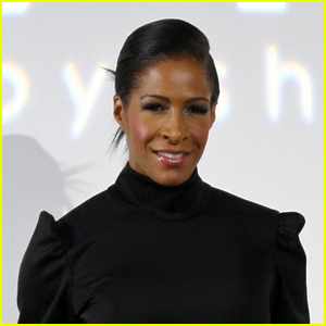Sheree Whitfield Teases a Possible Return to 'Real Housewives of Atlanta'