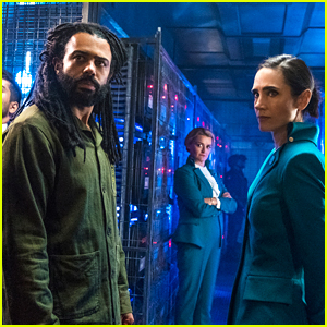 Will 'Snowpiercer' Get a Second Season on TNT? Find Out Details Here!
