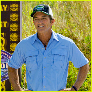 'Survivor' Production Halted on Season 41; 'Amazing Race' Takes Over Time Slot on Fall Schedule