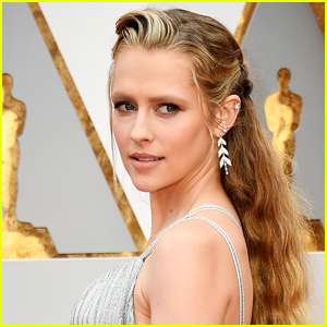 Teresa Palmer Reveals She Suffered from Orthorexia - Find Out What It Is