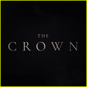 'The Crown' Season Five Won't Debut Until 2022