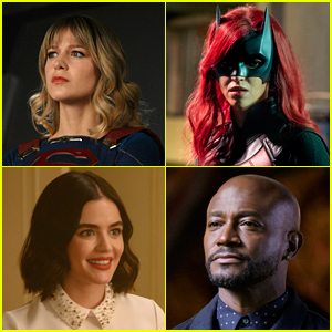 The CW Reveals Renewals & Cancellations for 2020 - Full Recap!