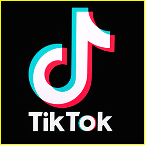 TikTok & Other Chinese Apps Could Be Banned By The United States