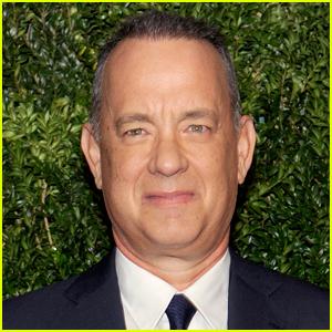 Tom Hanks Slams Anyone Who Doesn't Follow 'Basic' Coronavirus Protocols: 'Shame On You'